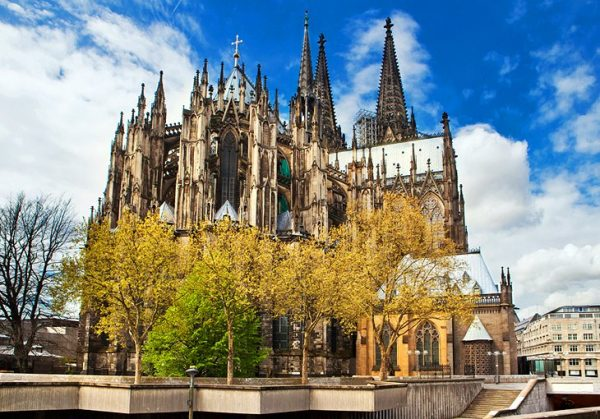 germany-cologne-cathedral.jpg
